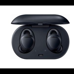 Samsung Other - Wireless Earbuds